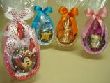 Blog de chocolatesecia : CHOCOLATES PERSONALIZADOS, Ovos de P�scoa caseiros